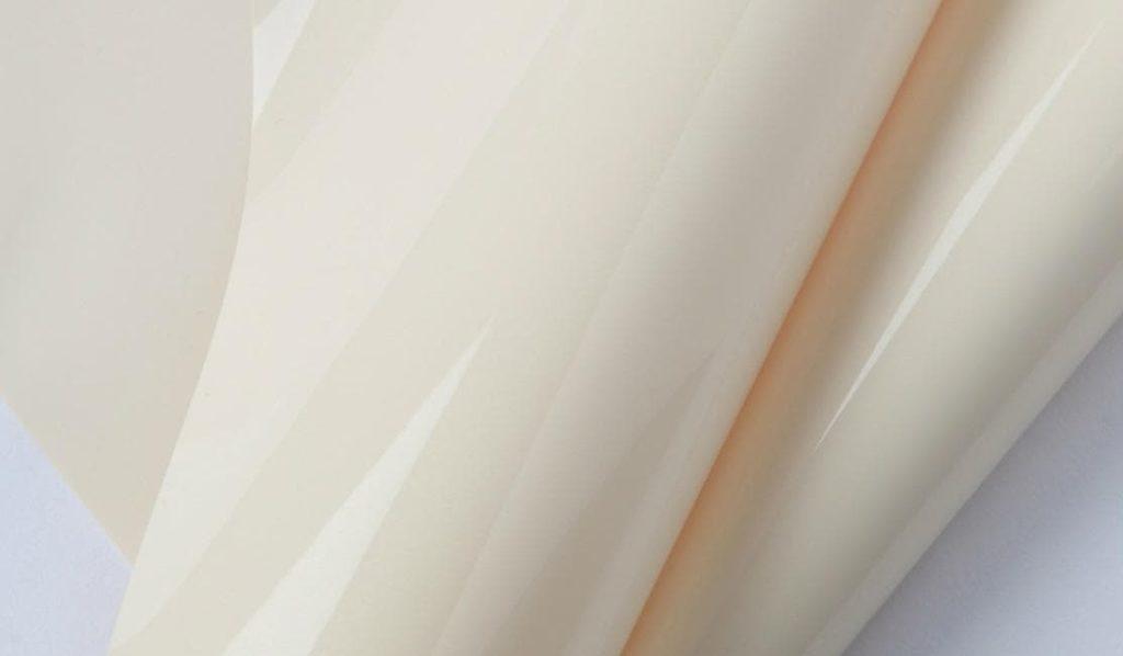 натяжные потолки фактуры фото глянцевые