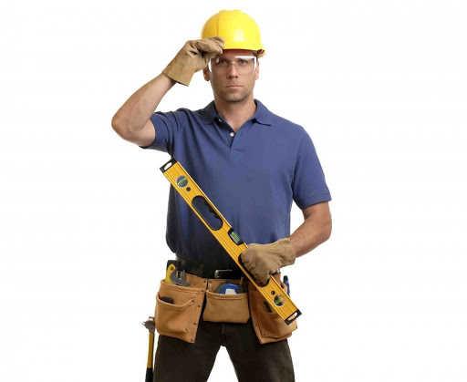 Особенности установки натяжного потолка в частном доме